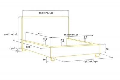 designova-postel-anne-180-x-200-7-barevnych-provedeni-001