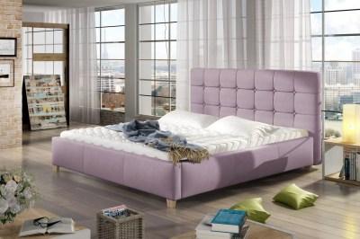 designova-postel-anne-180-x-200-7-barevnych-provedeni-003