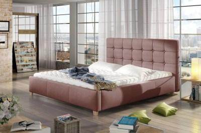 designova-postel-anne-180-x-200-7-barevnych-provedeni-006