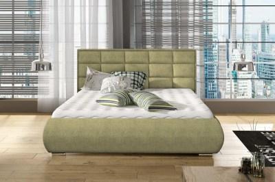 designova-postel-carmelo-180-x-200-6-barevnych-provedeni-00189