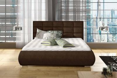 designova-postel-carmelo-180-x-200-6-barevnych-provedeni-002