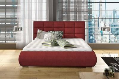 designova-postel-carmelo-180-x-200-6-barevnych-provedeni-00379