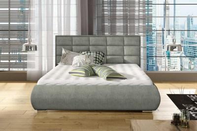 designova-postel-carmelo-180-x-200-6-barevnych-provedeni-005