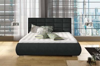 designova-postel-carmelo-180-x-200-6-barevnych-provedeni-006