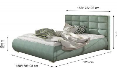 designova-postel-carmelo-180-x-200-6-barevnych-provedeni-00799