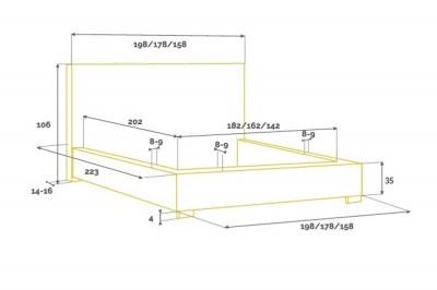 designova-postel-demeterius-160-x-200-6-barevnych-provedeni-001