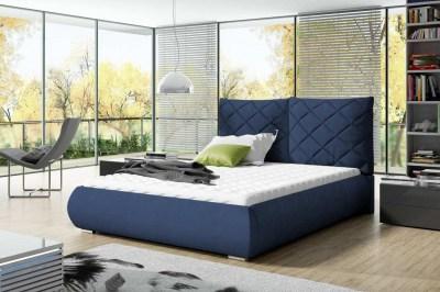 designova-postel-demeterius-160-x-200-6-barevnych-provedeni-003