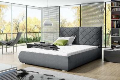 designova-postel-demeterius-160-x-200-6-barevnych-provedeni-004