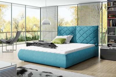designova-postel-demeterius-160-x-200-6-barevnych-provedeni-006