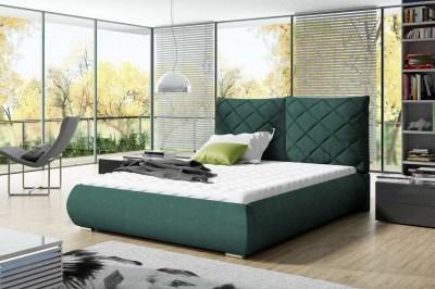 designova-postel-demeterius-180-x-200-6-barevnych-provedeni-002
