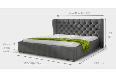 designova-postel-elsa-180-x-200-9-barevnych-provedeni-00120
