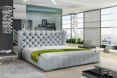 designova-postel-elsa-180-x-200-9-barevnych-provedeni-004
