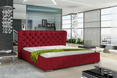 designova-postel-elsa-180-x-200-9-barevnych-provedeni-005