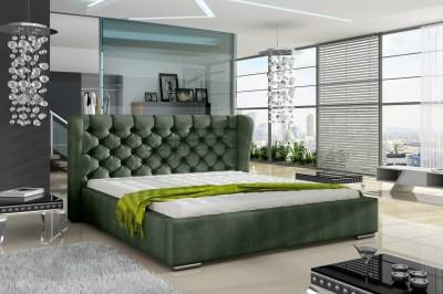 designova-postel-elsa-180-x-200-9-barevnych-provedeni-00794