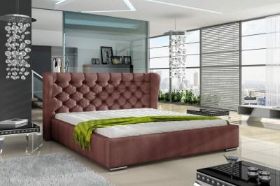 designova-postel-elsa-180-x-200-9-barevnych-provedeni-008