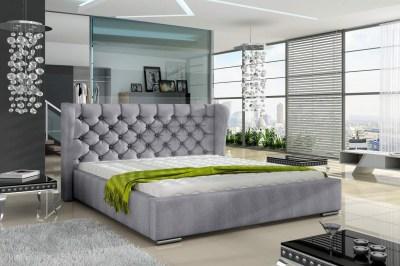 designova-postel-elsa-180-x-200-9-barevnych-provedeni-010