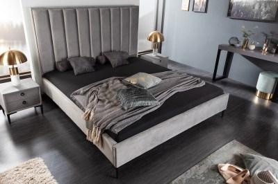 designova-postel-gallia-160-x-200-cm-stribrno-seda-1