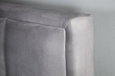designova-postel-gallia-160-x-200-cm-stribrno-seda-2