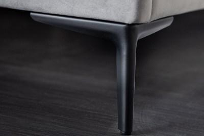 designova-postel-gallia-160-x-200-cm-stribrno-seda-4
