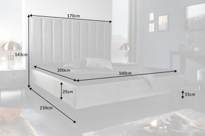 designova-postel-gallia-160-x-200-cm-stribrno-seda-6