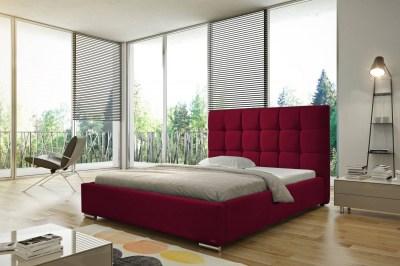 designova-postel-jamarion-160-x-200-8-barevnych-provedeni-002