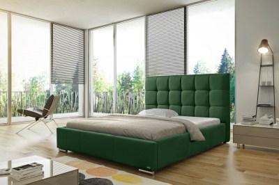 designova-postel-jamarion-160-x-200-8-barevnych-provedeni-006