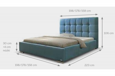 designova-postel-jamarion-180-x-200-8-barevnych-provedeni-001