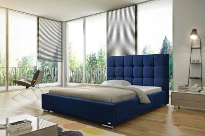 designova-postel-jamarion-180-x-200-8-barevnych-provedeni-005
