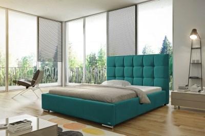 designova-postel-jamarion-180-x-200-8-barevnych-provedeni-007