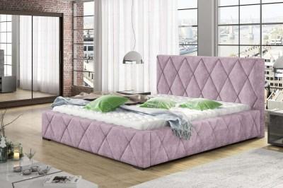 designova-postel-kale-160-x-200-8-barevnych-provedeni-002