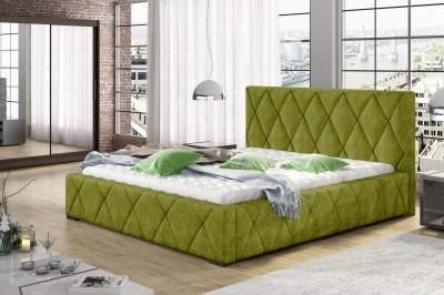 designova-postel-kale-160-x-200-8-barevnych-provedeni-004