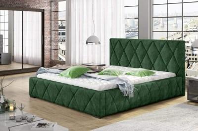 designova-postel-kale-160-x-200-8-barevnych-provedeni-005