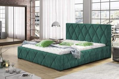 designova-postel-kale-160-x-200-8-barevnych-provedeni-006