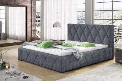 designova-postel-kale-160-x-200-8-barevnych-provedeni-009