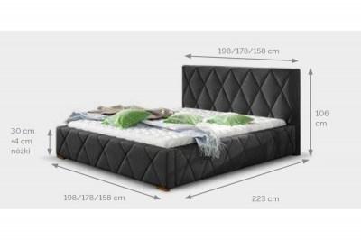 designova-postel-kale-180-x-200-8-barevnych-provedeni-001