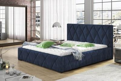 designova-postel-kale-180-x-200-8-barevnych-provedeni-007
