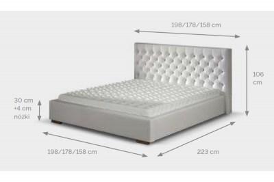 designova-postel-kamari-180-x-200-9-barevnych-provedeni-001