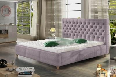 designova-postel-kamari-180-x-200-9-barevnych-provedeni-003