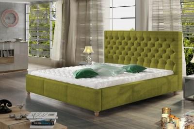 designova-postel-kamari-180-x-200-9-barevnych-provedeni-005
