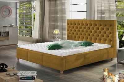 designova-postel-kamari-180-x-200-9-barevnych-provedeni-006