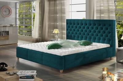 designova-postel-kamari-180-x-200-9-barevnych-provedeni-007