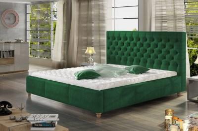 designova-postel-kamari-180-x-200-9-barevnych-provedeni-009