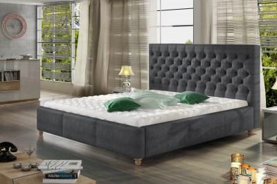 designova-postel-kamari-180-x-200-9-barevnych-provedeni-010