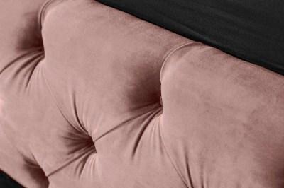 designova-postel-laney-160x200-cm-staroruzovy-samet-004