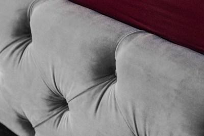designova-postel-laney-180x200-cm-sedy-samet-004