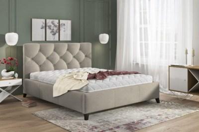 designova-postel-lawson-160-x-200-8-barevnych-provedeni-001