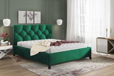 designova-postel-lawson-160-x-200-8-barevnych-provedeni-002