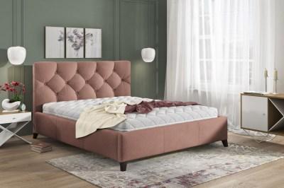 designova-postel-lawson-160-x-200-8-barevnych-provedeni-003