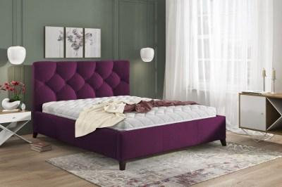 designova-postel-lawson-160-x-200-8-barevnych-provedeni-004