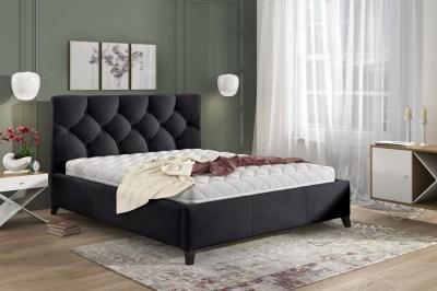designova-postel-lawson-160-x-200-8-barevnych-provedeni-007